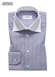 eton-skjorte-bluse-40017152929-blue-5738116.jpeg