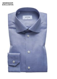 eton-skjorte-bluse-slim-33077953425-blue-5558170.jpeg