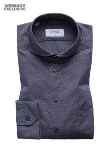 eton-skjorte-bluse-slim-green01147654827-blue-9124000.jpeg