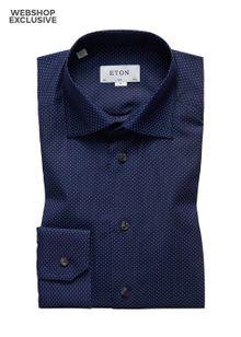 eton-skjorte-bluse-slim151117-blue-407473.jpeg