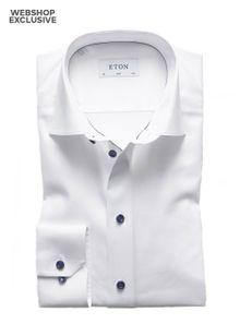 eton-skjorte-bluse-slim30000051800-white-5088962.jpeg