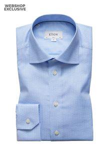 eton-slim-blue-2694649.jpeg