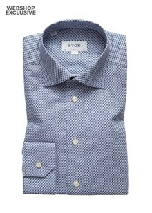 eton-slim-blue-3264185.jpeg