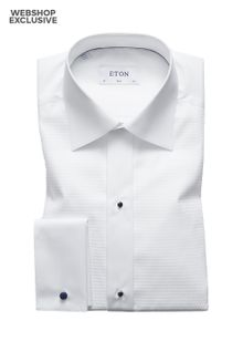 eton-slim-eve-white-4330904.jpeg