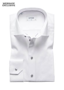 eton-slim-white-2390535.jpeg