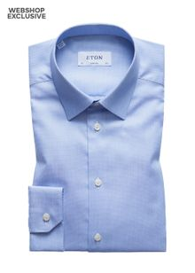 eton-superslim-blue-8622908.jpeg