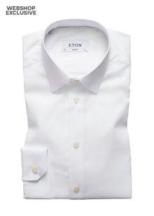 eton-superslim-white-9067219.jpeg