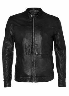 faulkner-jacket-black-5163584.jpeg