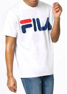 fila-t-shirt-classic-logo-grey-melange-7845322.jpeg