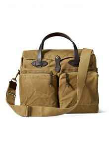 filson-24-hour-tin-briefcase-navy-1759896.jpeg