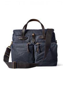 filson-24-hour-tin-briefcase-navy-8072704.jpeg