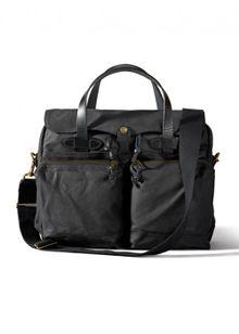filson-24-hour-tin-briefcase-navy-8455733.jpeg