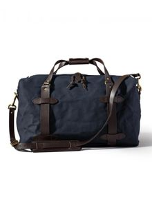filson-duffel-medium-tan-1131924.jpeg