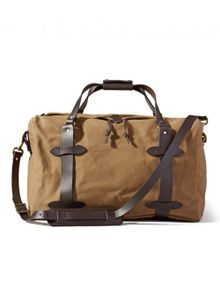 filson-duffel-medium-tan-1598898.jpeg