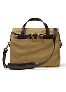 filson-original-briefcase-navy-2171260.jpeg