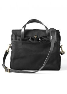 filson-original-briefcase-navy-6727117.jpeg