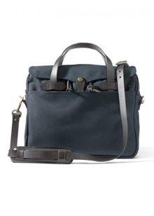 filson-original-briefcase-navy-8782857.jpeg