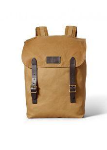 filson-ranger-backpack-tan-4219976.jpeg