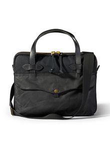 filson-tablet-briefcase-tan-1401111.jpeg