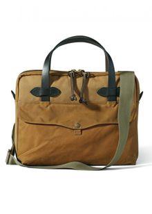 filson-tablet-briefcase-tan-3140239.jpeg
