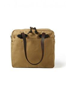 filson-tote-bag-with-zipper-navy-3707090.jpeg