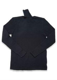 gabba-ford-rollneck-knit-snow-mel-5839970.jpeg