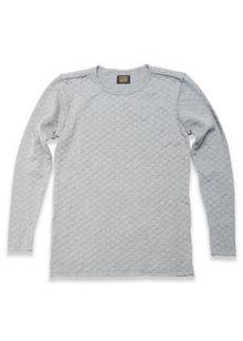 gabba-frank-o-neck-knit-snow-mel-1801659.jpeg