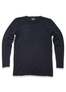gabba-frank-o-neck-knit-snow-mel-647529.jpeg