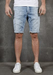 gabba-jason-3-4-98690-jeans-rs0632-6618381.jpeg