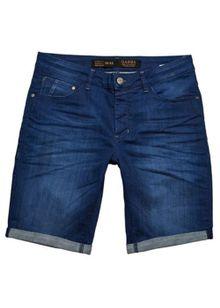 gabba-jason-shorts-k2182-bright-blue-bright-blue-3291692.jpeg