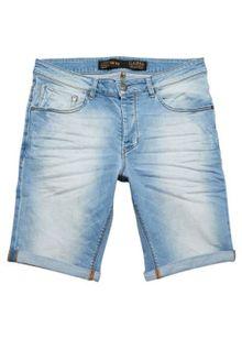 gabba-jason-shorts-k2185-lt-lt-1980273.jpeg