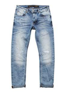 gabba-rey-k2166-lt-destroy-jeans-lt-blue-destroy-1224043.jpeg