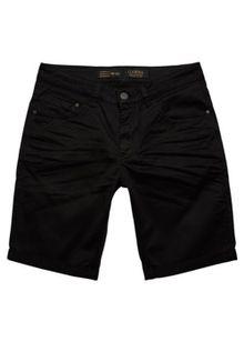 gabba-shorts-knickers-jason-3-4-dali-pant-black-3750207.jpeg