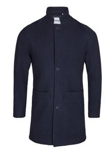han-kjoebenhavn-bankers-trench-coat-dark-indigo-2123480.jpeg