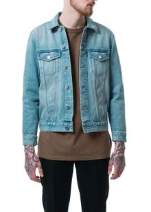 han-kjoebenhavn-base-jacket-heavy-stone-blue-182373.jpeg