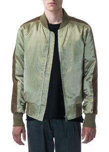 han-kjoebenhavn-bomber-air-jacket-army-1026150.jpeg