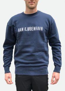han-kjoebenhavn-casual-crew-blue-1728954.jpeg