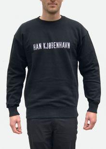 han-kjoebenhavn-casual-crew-blue-9522309.jpeg