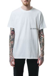 han-kjoebenhavn-casual-tee-chest-white-730830.jpeg