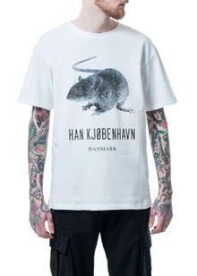 han-kjoebenhavn-casual-tee-rat-white-4637959.jpeg