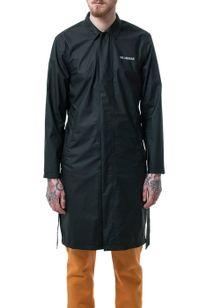 han-kjoebenhavn-jakke-garden-rain-coat-sort-3720374.jpeg