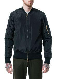 han-kjoebenhavn-jakke-nylon-bomber-sort-7755735.jpeg