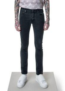 han-kjoebenhavn-lean-fit-jeans-heavy-stone-8719671.jpeg