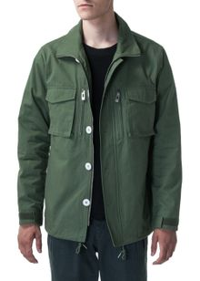 han-kjoebenhavn-outer-jacket-army-3456660.jpeg