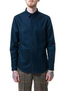 han-kjoebenhavn-public-shirts-dark-indigo-9652657.jpeg