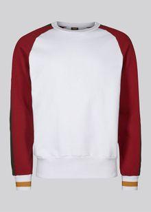 han-kjoebenhavn-sweatshirt-uni-h2oxhan-sweatshirt-white-6076991.jpeg