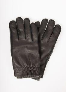 handske-svart-2195375.jpeg
