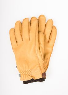 handske-svart-2463654.jpeg