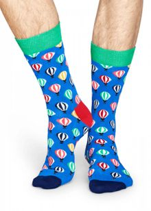 happy-socks-balloons-sock-multi-5204040.jpeg
