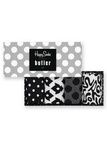 happy-socks-big-dot-gift-box-multi-6021003.jpeg